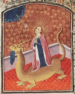 Margaret_of_Antioch_1.jpg