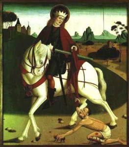 Szent-Márton-és-a-koldus.-Dunántúli-oltárkép-1490-tájáról-263x300.jpg