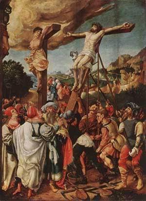 crucifixbreu.jpg