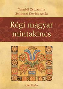 94fce09b5c Vászonhímzések motívumai a magyar mintakincsben - Netfolk: népművészet,  hagyományok