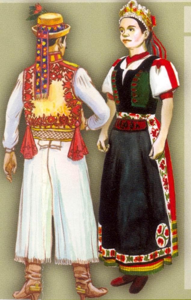 6d6f2a5b8b Kalotaszeg nevét a honfoglaló magyarok itt letelepedett Kalota  nemzetségéről kapta. A tájegység részben Erdélyben, Kolozsvártól nyugatra  található, ...