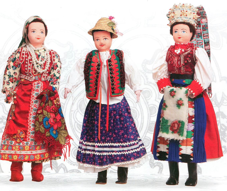 A kép a Százszorszép Kiadó  Magyar Népviseletek című naptárából való. 3de0244546