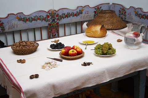 karácsonyi asztal.jpg