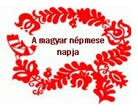 magyar_nepmese.jpg