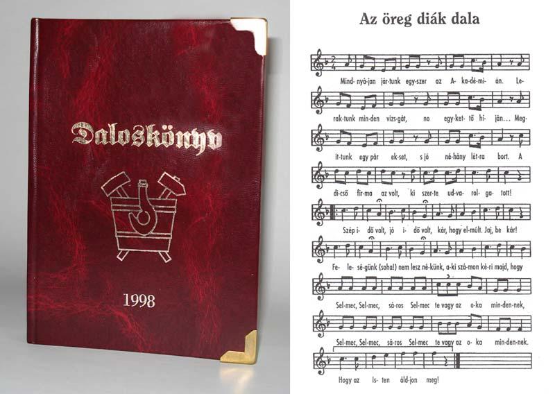 songbook01.jpg