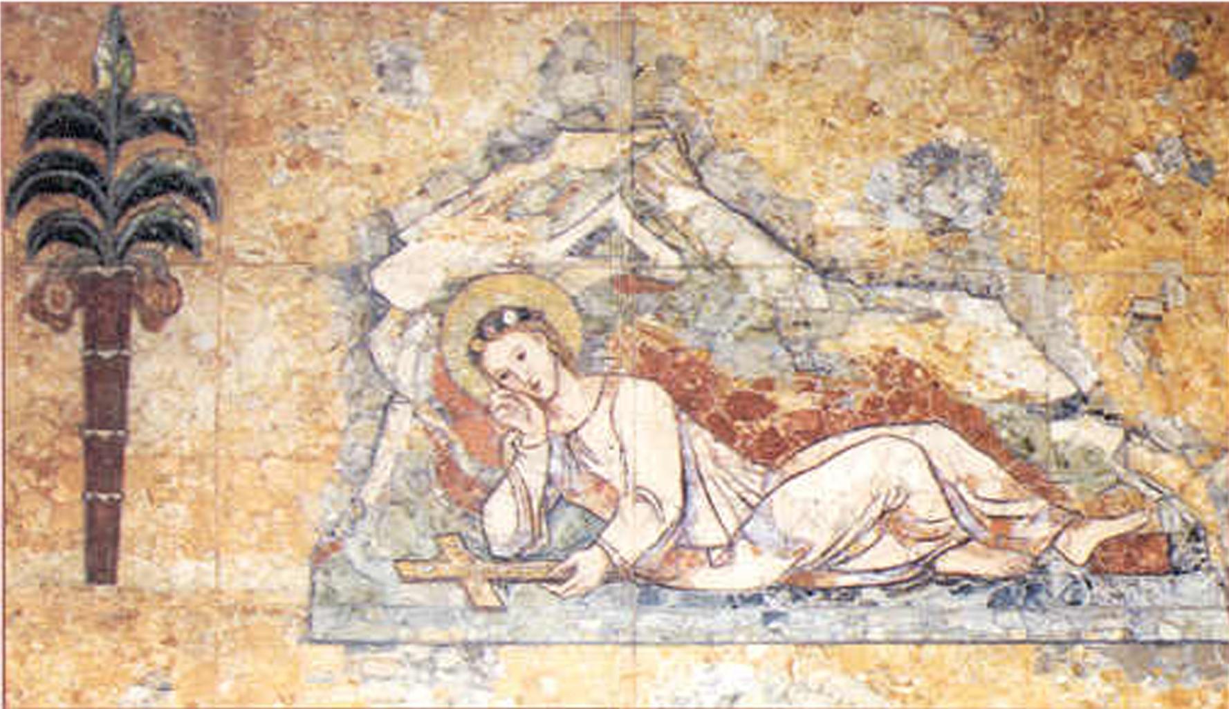 szent-rozalia(1).jpg