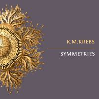 K.M. Krebs - Symmetries