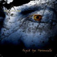 Altus - Rapid Eye Movements