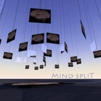 SpeaK - Mind-Split