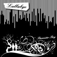 Bannister Boy - Lullabye