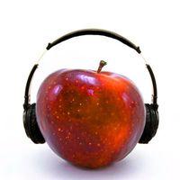 Online rádió hallgatás ingyen.