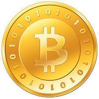 Vásárlás bitcoinnal.