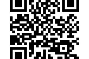 Már QR kóddal is elérhető a szavazóoldal!