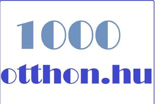 1000 otthon.hu magazinblog.