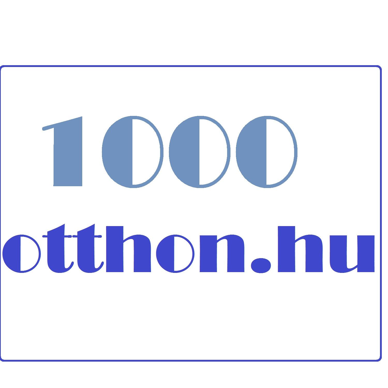 1000_otthon_hu_logo_paint.jpg