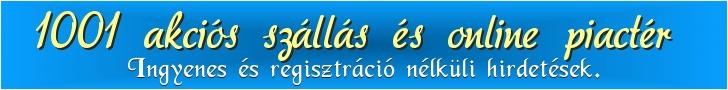 1001szallas_multiapro_banner.jpg