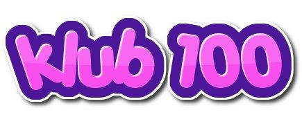 klub_100_1.jpg