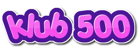 klub_500_1.jpg