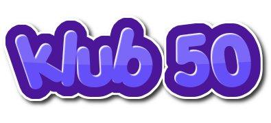 klub_50_1.jpg