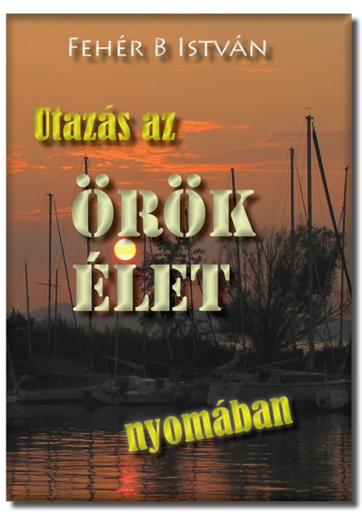 masolat_utazas_az_orok_elet_nyomaban_jpg.jpg