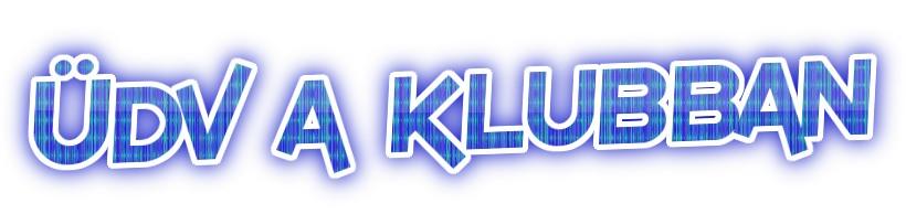 udv_a_klubban_logo_kek.jpg