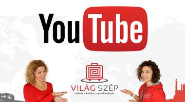 vilagszep-youtube.jpg