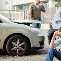 Itt a közúti veszélyeztetők rémálma és a vétlen sofőrök megmentője!