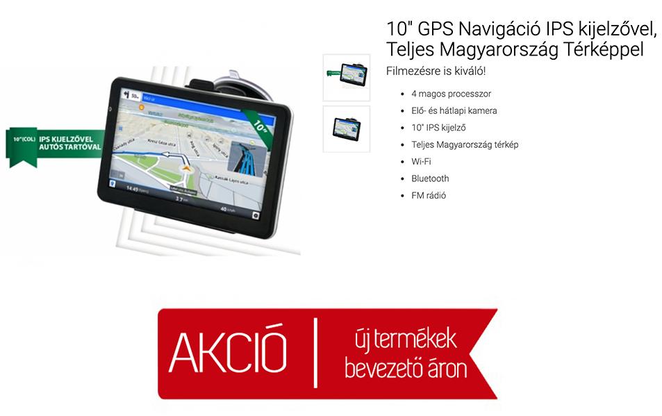 10-tablet-i.jpg