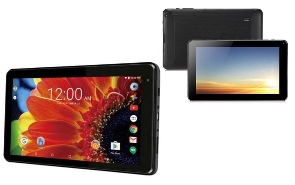 7-tablet-i.jpg