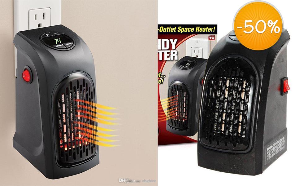 handy-heater-hosufarzo.jpg