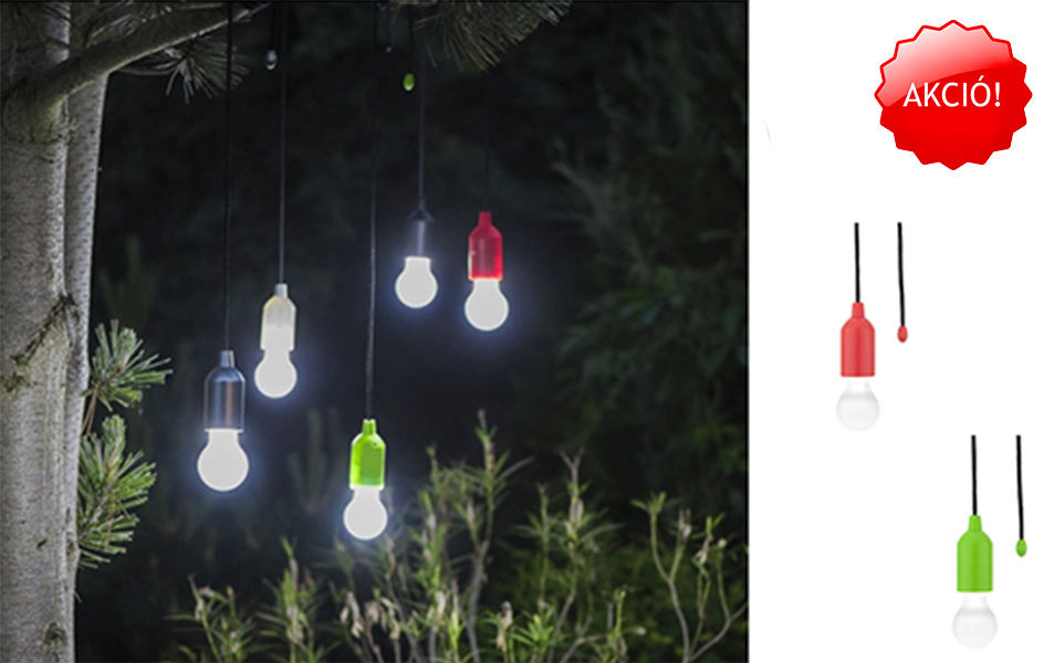 huzozsinoros-lampa.jpg
