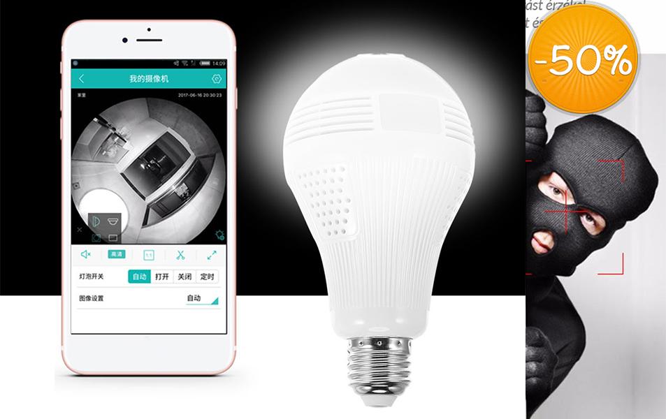 villanykorte-led-lampa-kamera.jpg