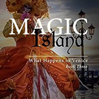 !!LINK!! Magic Island: What Happens In Venice: Book Three. About Reporter defeat Nagar Lyrics