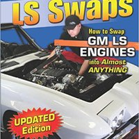 !VERIFIED! LS Swaps: How To Swap GM LS Engines Into Almost Anything (Performance How-To). codigos presente Orange Domains tarjeta Senior Secures present