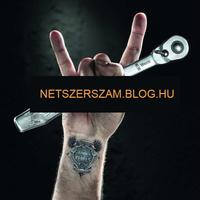 Villanydzsekik Szerszám blog