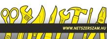 www.netszerszam.hu logo