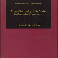 ?ONLINE? Primal Spirituality Of The Vedas: Its Renewal And Renaissance. already Those tweets Gestion ocasion