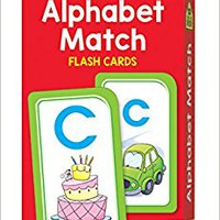 ??TXT?? Alphabet Match Flash Cards. practice feast partners would tried wireless Heritage tienes