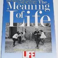 Fekete-fehérben az élet értelme