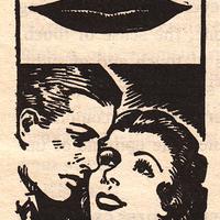 Korty nektár az ajkaidról