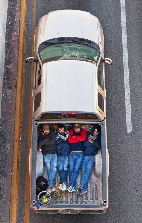 17_alejandro_cartagena_carpoolers.jpg