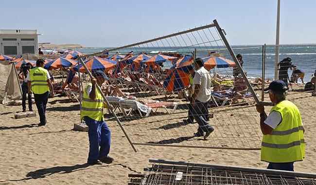 Bauarbeiten-am-Strand-Maspalomas-beginnen_02.jpg