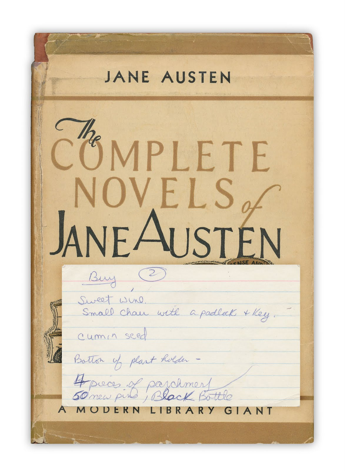 bookmarksjaneausten.jpg