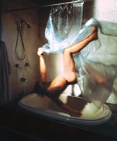falling-man-kerry-skarbakka-pictures-1.jpeg