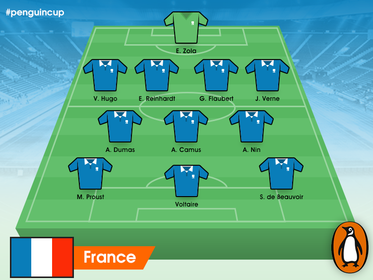 france_team_share.png