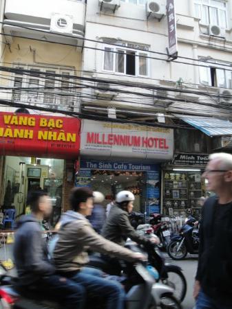 hanoi-millennium-hotel.jpg