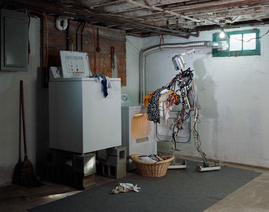 jackson_laundry.jpg