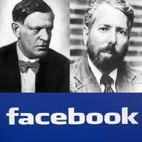 Karinthy és Milgram után a Facebook teszteli a hat lépés távolságot