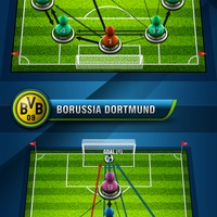 Tényleg olyan egyszerű játék a foci? Hálózati dinamika a Bayern sikere mögött