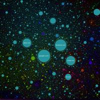 Barangolók térképe - Az Internet legújabb hálózata